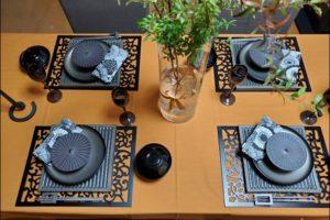 10月おもてなし料理教室「しみじみ和食で秋を味わう」のご案内